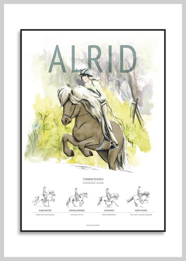 Alrid